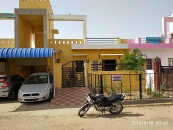 1445 sqft, 2 bhk Villa in Ansal Sushant City 1 Manchwa, Jaipur at Rs. 30.0000 Lacs