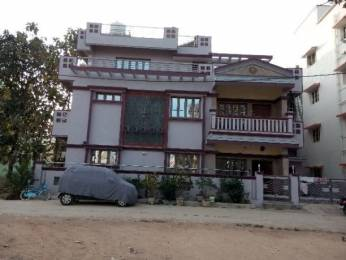 1560 sqft, 4 bhk Villa in Builder Project Varthur, Bangalore at Rs. 2.3000 Cr