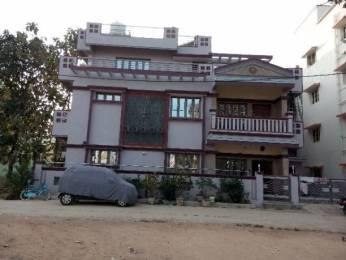 1560 sqft, 4 bhk Villa in Builder Project Varthur, Bangalore at Rs. 2.3000 Cr
