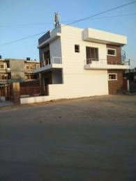 900 sqft, 3 bhk IndependentHouse in Builder Sunny Enclave Mohali Sec 125, Chandigarh at Rs. 62.0000 Lacs