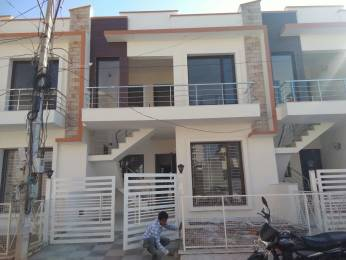 945 sqft, 3 bhk IndependentHouse in Builder Sunny Enclave Mohali Sec 125, Chandigarh at Rs. 50.0000 Lacs