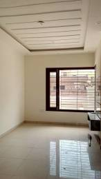900 sqft, 3 bhk IndependentHouse in Builder Dashmesh nagar Mohali Sec 125, Chandigarh at Rs. 38.0000 Lacs
