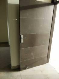 1000 sqft, 2 bhk BuilderFloor in Builder Eco floors 2 Mohali Sec 125, Chandigarh at Rs. 20.9000 Lacs