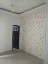 954 sqft, 3 bhk IndependentHouse in Builder Dessu majra Kothi Sector 125 Mohali, Mohali at Rs. 40.0000 Lacs