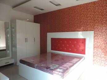 792 sqft, 3 bhk IndependentHouse in Builder LIC COLONY Sector 126 Mohali, Mohali at Rs. 35.9000 Lacs