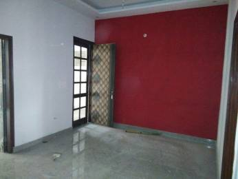 675 sqft, 2 bhk IndependentHouse in Builder Kothi For Sale Sector 121 Mohali, Mohali at Rs. 24.9000 Lacs