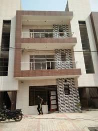 1765 sqft, 3 bhk BuilderFloor in Builder Ashoka Home Sector 125 Mohali, Mohali at Rs. 41.0000 Lacs