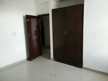 1120 sqft, 2 bhk BuilderFloor in Pioneer Acme Heights Sector 126 Mohali, Mohali at Rs. 34.0000 Lacs