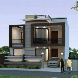 585 sqft, 2 bhk IndependentHouse in Builder AMBIKA GREEN Kharar Kurali Road, Mohali at Rs. 17.0000 Lacs
