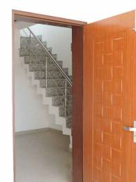 792 sqft, 3 bhk IndependentHouse in Builder LIC COLONY Sector 126 Mohali, Mohali at Rs. 35.5000 Lacs