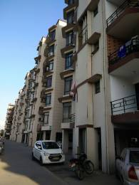1800 sqft, 3 bhk Apartment in Pioneer Acme Heights Sector 126 Mohali, Mohali at Rs. 41.0000 Lacs