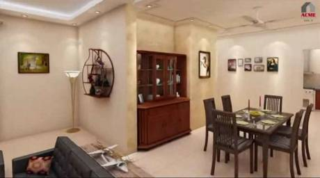 530 sqft, 1 bhk Apartment in Pioneer Landcons Acme Heights 2 Sector 117 Mohali, Mohali at Rs. 15.0000 Lacs