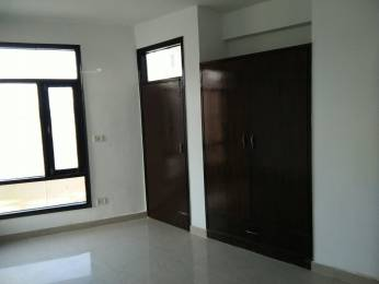 1390 sqft, 2 bhk Apartment in Pioneer Acme Heights Sector 126 Mohali, Mohali at Rs. 35.0000 Lacs