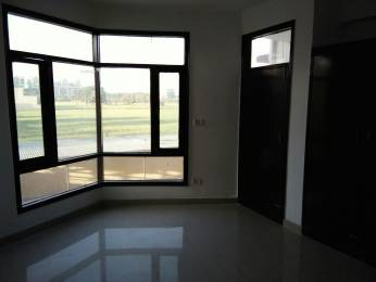 1286 sqft, 2 bhk Apartment in Pioneer Acme Heights Sector 126 Mohali, Mohali at Rs. 34.0000 Lacs