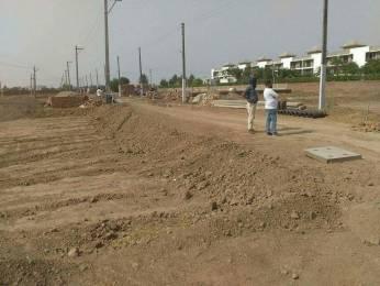 900 sqft, Plot in Builder Sante majra Sector 116 Mohali, Mohali at Rs. 14.0000 Lacs