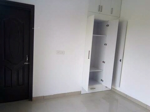 792 sqft, 3 bhk IndependentHouse in Builder LIC colony Sector 127 Mohali, Mohali at Rs. 36.0000 Lacs