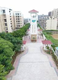 860 sqft, 2 bhk Apartment in SBP City Of Dreams Sector 116 Mohali, Mohali at Rs. 25.9000 Lacs