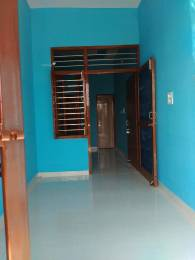 495 sqft, 2 bhk IndependentHouse in Builder Kothi For Sale In Kharar Sector 121 Mohali, Mohali at Rs. 15.9000 Lacs