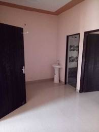 675 sqft, 2 bhk IndependentHouse in Baba Baba Apartments GTB Nagar, Mohali at Rs. 10000
