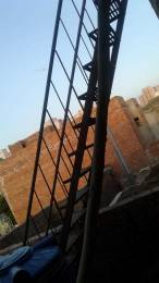 630 sqft, 3 bhk IndependentHouse in Baba Baba Apartments GTB Nagar, Mohali at Rs. 28.5000 Lacs