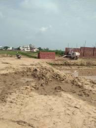 900 sqft, Plot in Builder Plot for sale in gtb nagar GTB Nagar, Mohali at Rs. 14.0000 Lacs