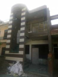 522 sqft, 2 bhk IndependentHouse in Baba Baba Apartments GTB Nagar, Mohali at Rs. 21.5000 Lacs