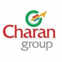 Charan Group