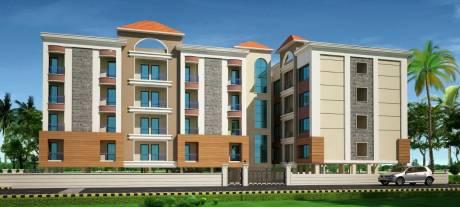 450 sqft, 1 bhk Apartment in Builder Catalyst legacy Baliapanda Road, Puri at Rs. 14.0000 Lacs
