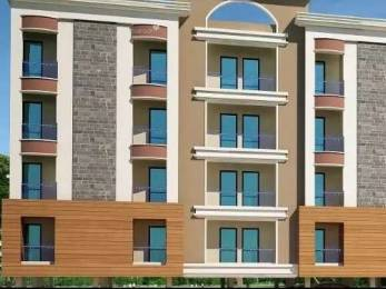 450 sqft, 1 bhk Apartment in Builder Catalyst legacy Lighthouse Lane, Puri at Rs. 13.5000 Lacs