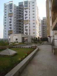 1115 sqft, 2 bhk Apartment in Fort Sunny Fort New Town, Kolkata at Rs. 62.0000 Lacs