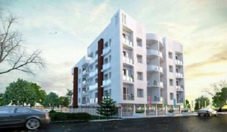 670 sqft, 2 bhk Apartment in Builder Project Konnagar, Kolkata at Rs. 12.0000 Lacs