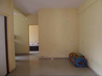 558 sqft, 1 bhk Apartment in Pristine Neo City Wagholi, Pune at Rs. 24.0000 Lacs