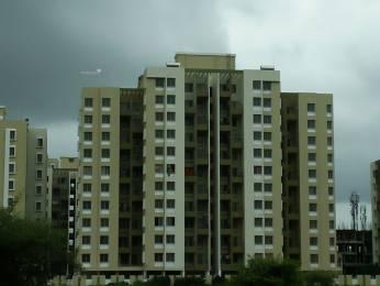 950 sqft, 2 bhk Apartment in Dreams Sankalp Wagholi, Pune at Rs. 29.0000 Lacs