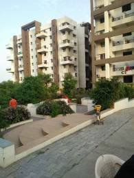 659 sqft, 2 bhk Apartment in Jalan Aura County C D Wagholi, Pune at Rs. 43.0000 Lacs