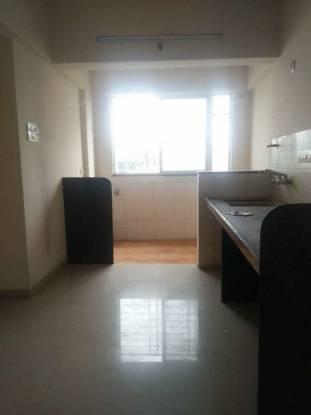 700 sqft, 1 bhk Apartment in PS Splendour Park Wagholi, Pune at Rs. 27.0000 Lacs