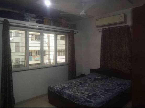 875 sqft, 2 bhk Apartment in Venkatesh Oxy Valley Phase 2 Wagholi, Pune at Rs. 35.0000 Lacs