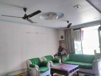 1500 sqft, 3 bhk Apartment in Builder Project Harni, Vadodara at Rs. 46.5000 Lacs