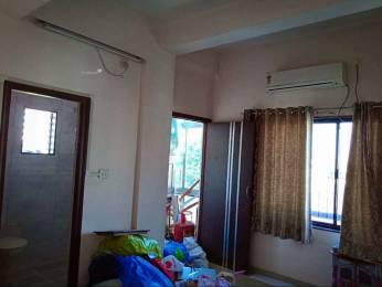 1100 sqft, 2 bhk Apartment in Builder Project Nizampura road, Vadodara at Rs. 45.5100 Lacs