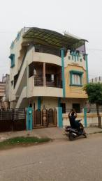 1329 sqft, 2 bhk Villa in Builder Project Waghodia road, Vadodara at Rs. 60.5100 Lacs