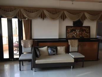 2300 sqft, 3 bhk Apartment in Builder Project Alkapuri, Vadodara at Rs. 90.0000 Lacs