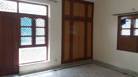 1500 sqft, 3 bhk Villa in Builder Project Sector 49, Noida at Rs. 18000