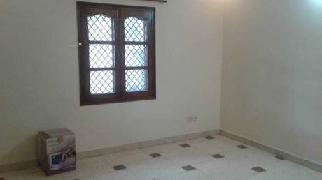 1050 sqft, 2 bhk Villa in Builder Project Sector 39, Noida at Rs. 18000