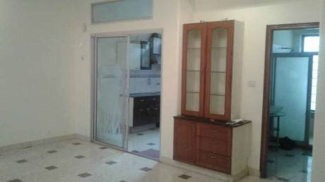1550 sqft, 3 bhk Villa in Builder Project Sector 47, Noida at Rs. 23000