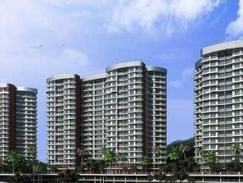 1560 sqft, 3 bhk Apartment in Sai Yashvasin Kharghar, Mumbai at Rs. 1.4000 Cr