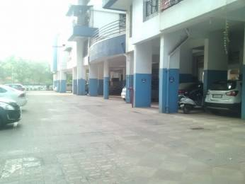 1750 sqft, 3 bhk Apartment in Builder Project Sector 20 Kharghar, Mumbai at Rs. 27500