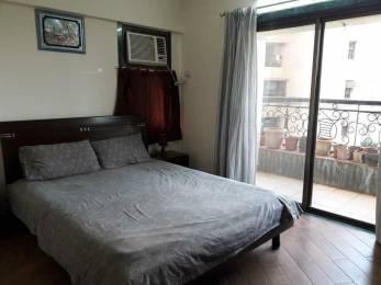 1205 sqft, 2 bhk Apartment in Fortune Classique Kharghar, Mumbai at Rs. 98.0000 Lacs