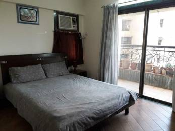 690 sqft, 1 bhk Apartment in CGEWHO Kendriya Vihar Kharghar, Mumbai at Rs. 56.0000 Lacs