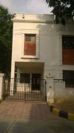 1800 sqft, 3 bhk Villa in Modi Sunshine Park Ghatkesar, Hyderabad at Rs. 10000