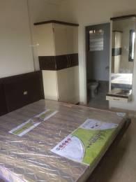 1160 sqft, 3 bhk Apartment in Builder Project Beltarodi Road, Nagpur at Rs. 34.8000 Lacs