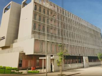 648 sqft, 1 bhk Apartment in Lodha Palava Lakeshore Greens Dombivali, Mumbai at Rs. 60000